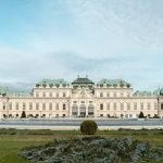 48 Hours in Vienna: Everything You Need to Know