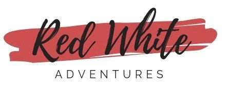 Signature | Red White Adventures