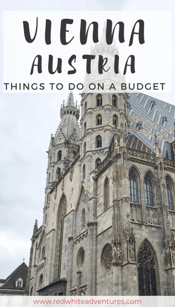 things to do in Vienna-redwhiteadventures