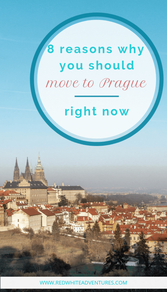 8-reasons-move-to-prague