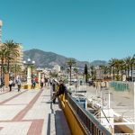 Fuengirola Markets, Beaches, and Exploring in 3 days