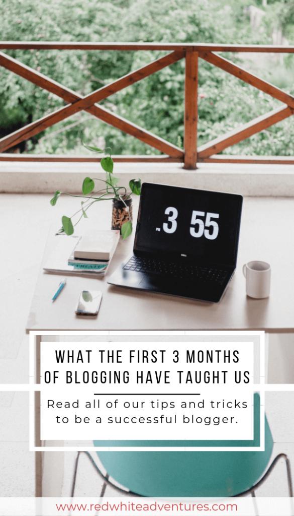 3-months-blogging-red-white-adventures