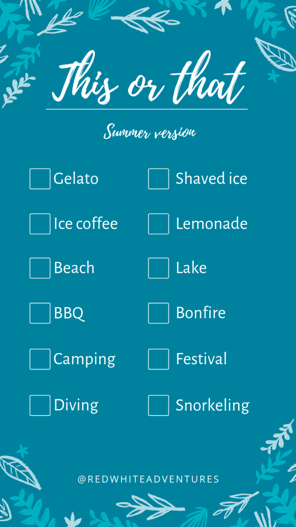 This-or-that-template-summer-red-white-adventures