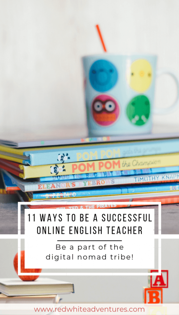 successful-online-english-teacher4