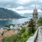 Things to Do in the Bay of Kotor, Montenegro