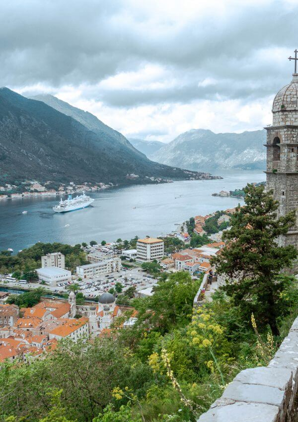 bay-of-kotor-montenegro-red-white-adventures