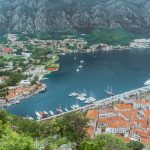 7 important things to know when driving to Kotor, Montenegro