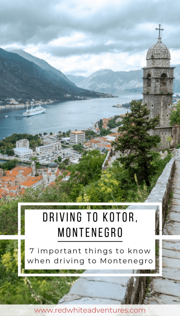 driving-to-kotor-red-white-adventures