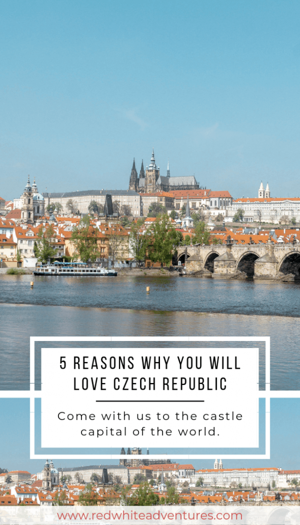 love-czech-republic-redwhiteadventures