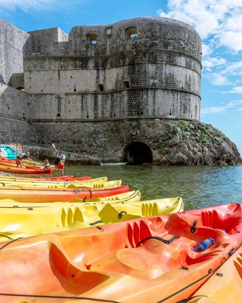 sea-kayaking-dubrovnik-red-white-adventures3