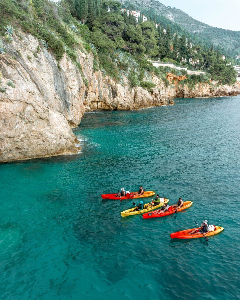 sea-kayaking-dubrovnik-red-white-adventures3
