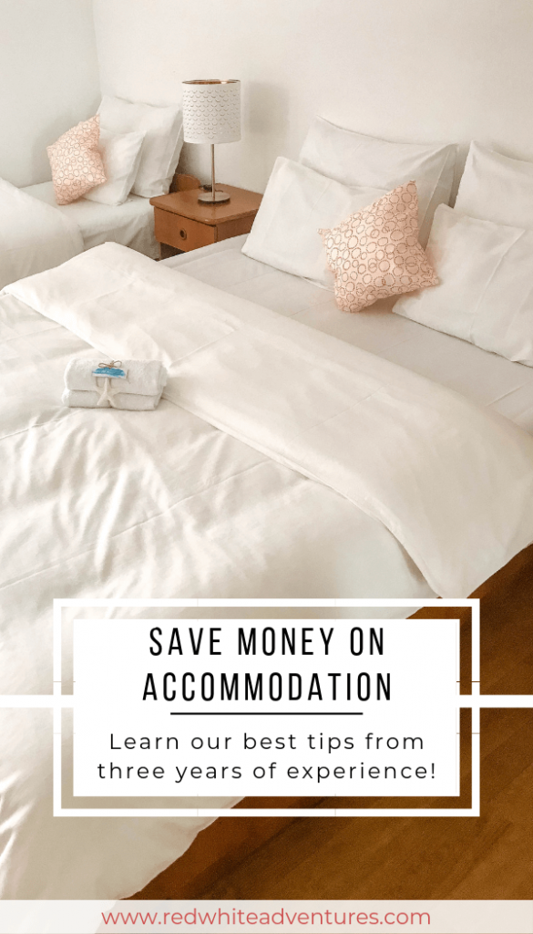 save-money-accommodation