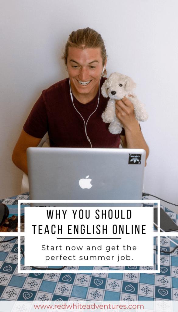 teachers-make-extra-money-red-white-adventures
