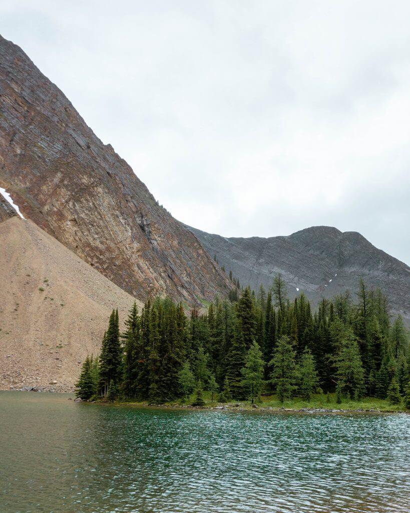chester-lake-alberta