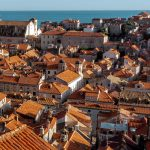 11 Fun Things to do in Dubrovnik on a budget