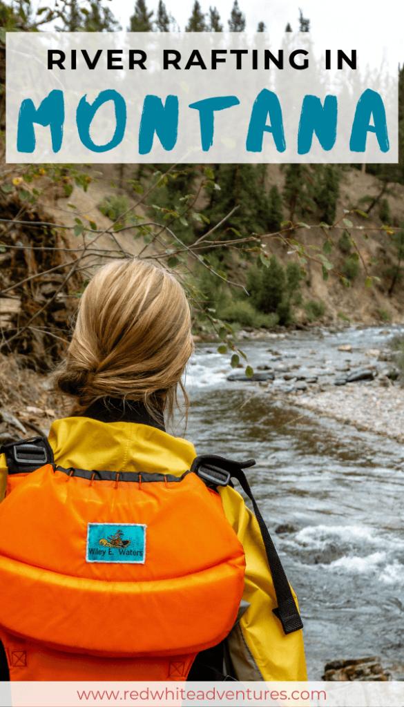 river-rafting-missoula
