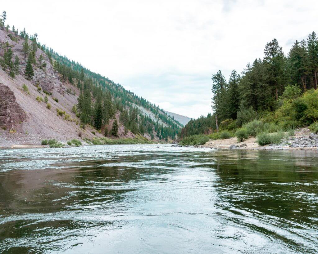river-rafting-missoula