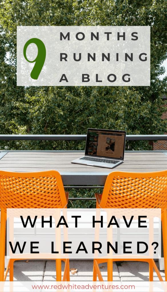 9-months-blogging-red-white-adventures