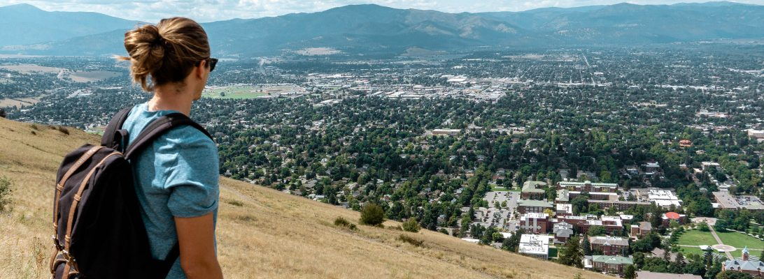 Missoula-budget-travel