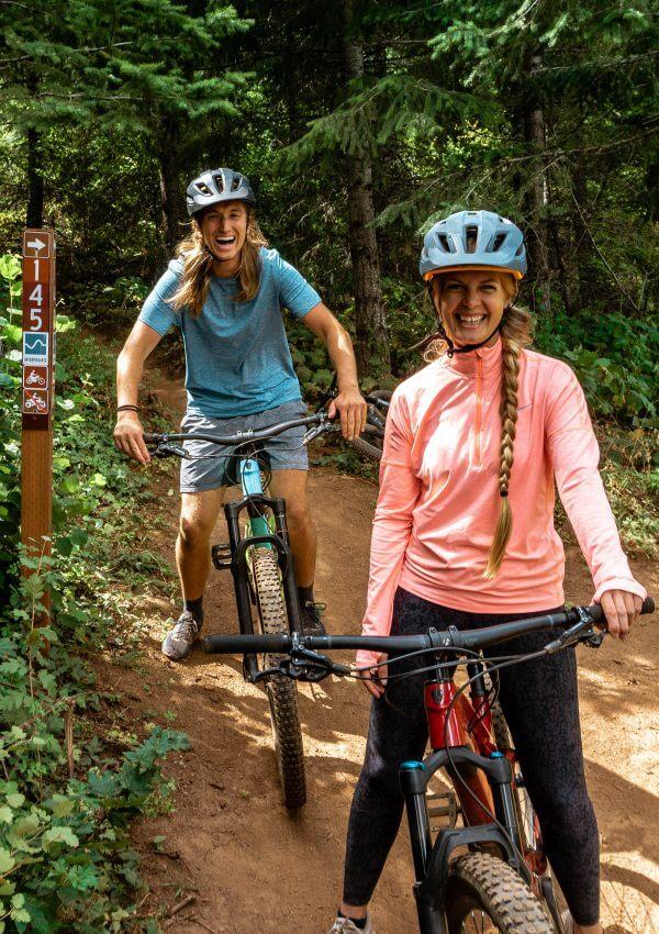 mountain-biking-adventure-oregon-red-white-adventures