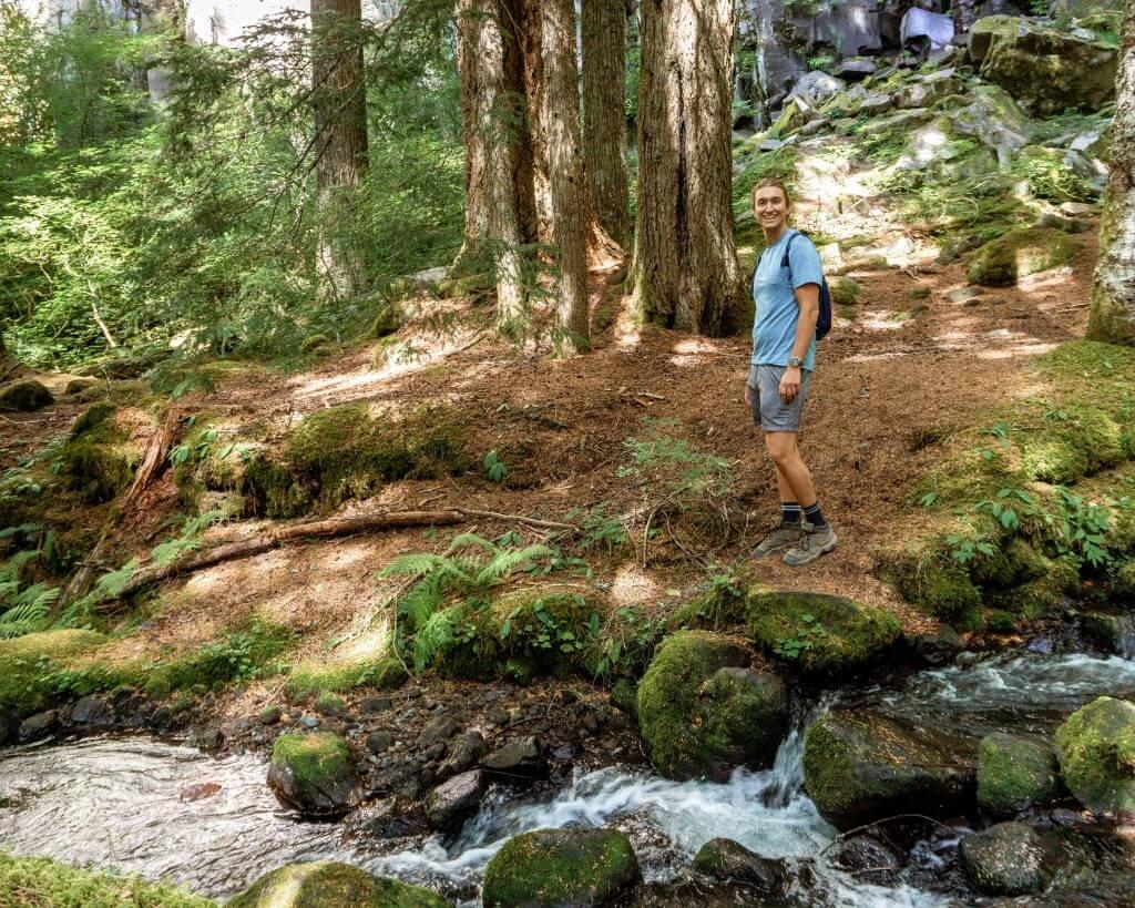 ramona-falls-red-white-adventures
