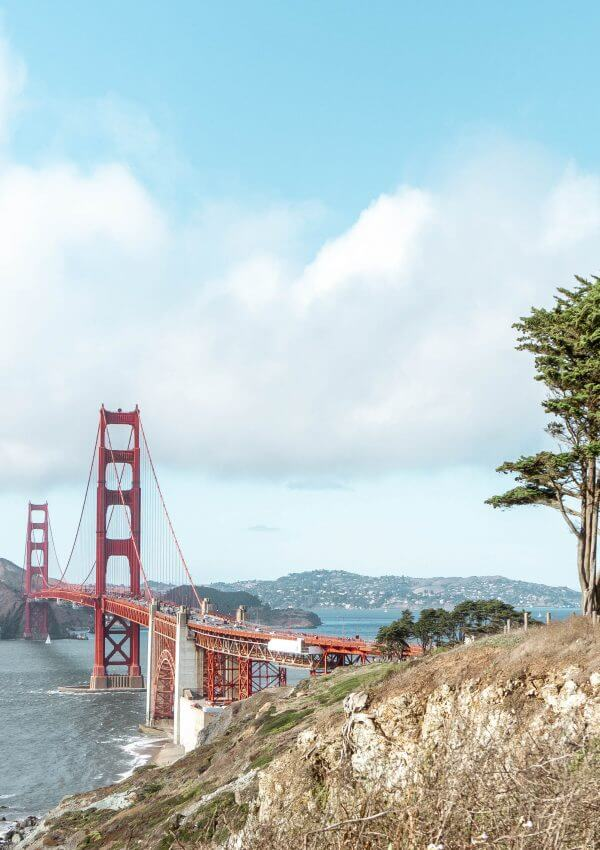 The Best Things to Do in San Francisco on a Budget