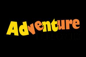http://redwhiteadventures.com/wp-content/uploads/2021/06/logo_adventuredubrovnik.png