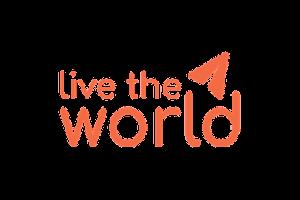 http://redwhiteadventures.com/wp-content/uploads/2021/06/logo_livetheworld.png