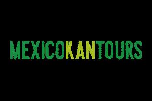 http://redwhiteadventures.com/wp-content/uploads/2021/06/logo_mexicokantours.png