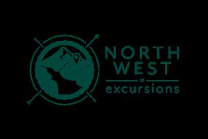 http://redwhiteadventures.com/wp-content/uploads/2021/06/logo_northwestexcursions.png