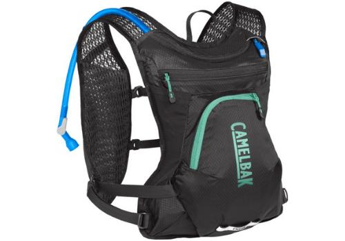 Camelbak Chase Bike Hydration Vest.