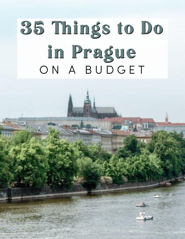 Things-to-Do-in-Prague-Popular-Posts
