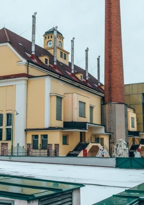 Another-day-another-brewery-Enjoy-a-day-in-Plzen