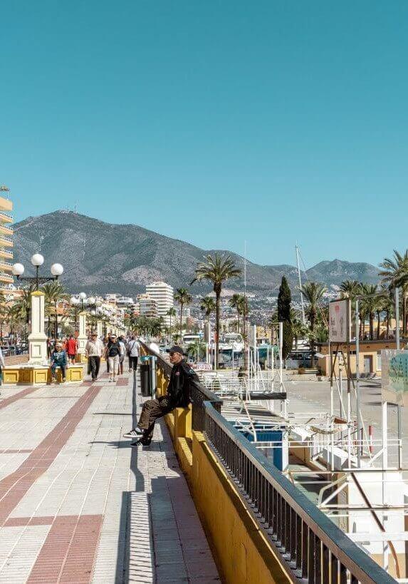 Fuengirola-3-day-itinerary-Redwhiteadventures