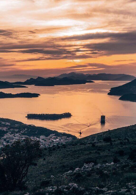 Hiking-in-Dubrovnik1