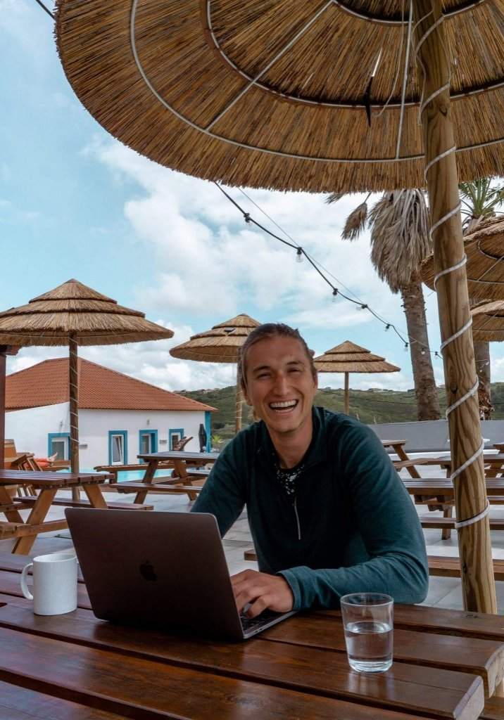 coworking-ericeira-lapoint 6