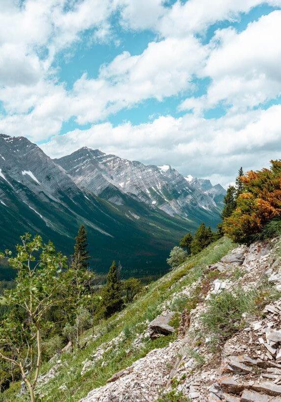 grizzlypeak-red-white-adventures
