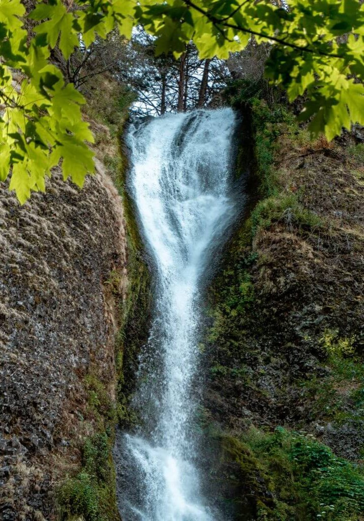 guided-waterfall-tour-red-white-adventures