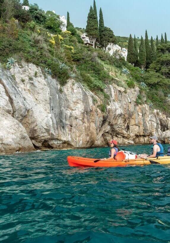 sea-kayaking-dubrovnik-red-white-adventures
