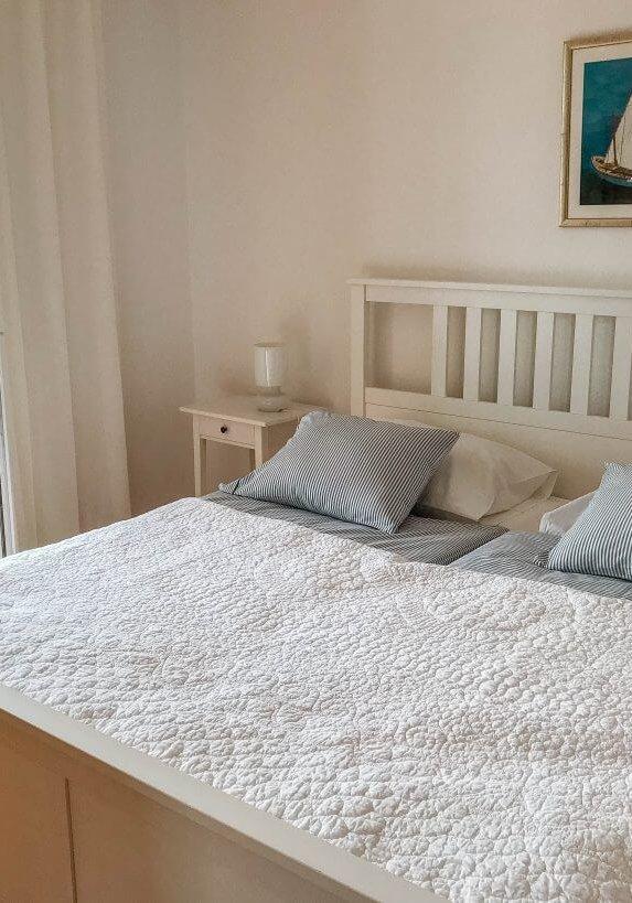 save-money-accommodation